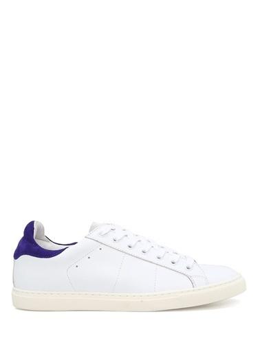 Spor Ayakkabı-Iro